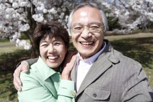 Dental Implants Arlington Heights, IL