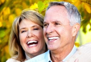 Dentures Over Implants Arlington Heights, IL