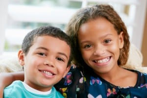 Pediatric Dentistry Arlington Heights, IL