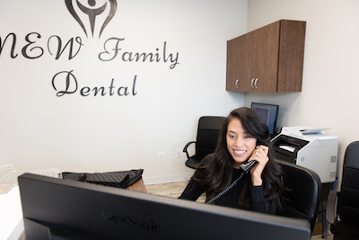 Dental Insurance Arlington Heights IL
