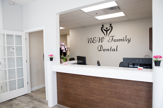 Dental Office Arlington Heights.jpg