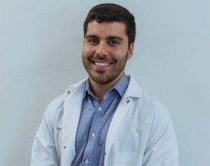 Dr-Alex-Jarava-DMD